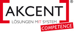 Akcent Competence Partner